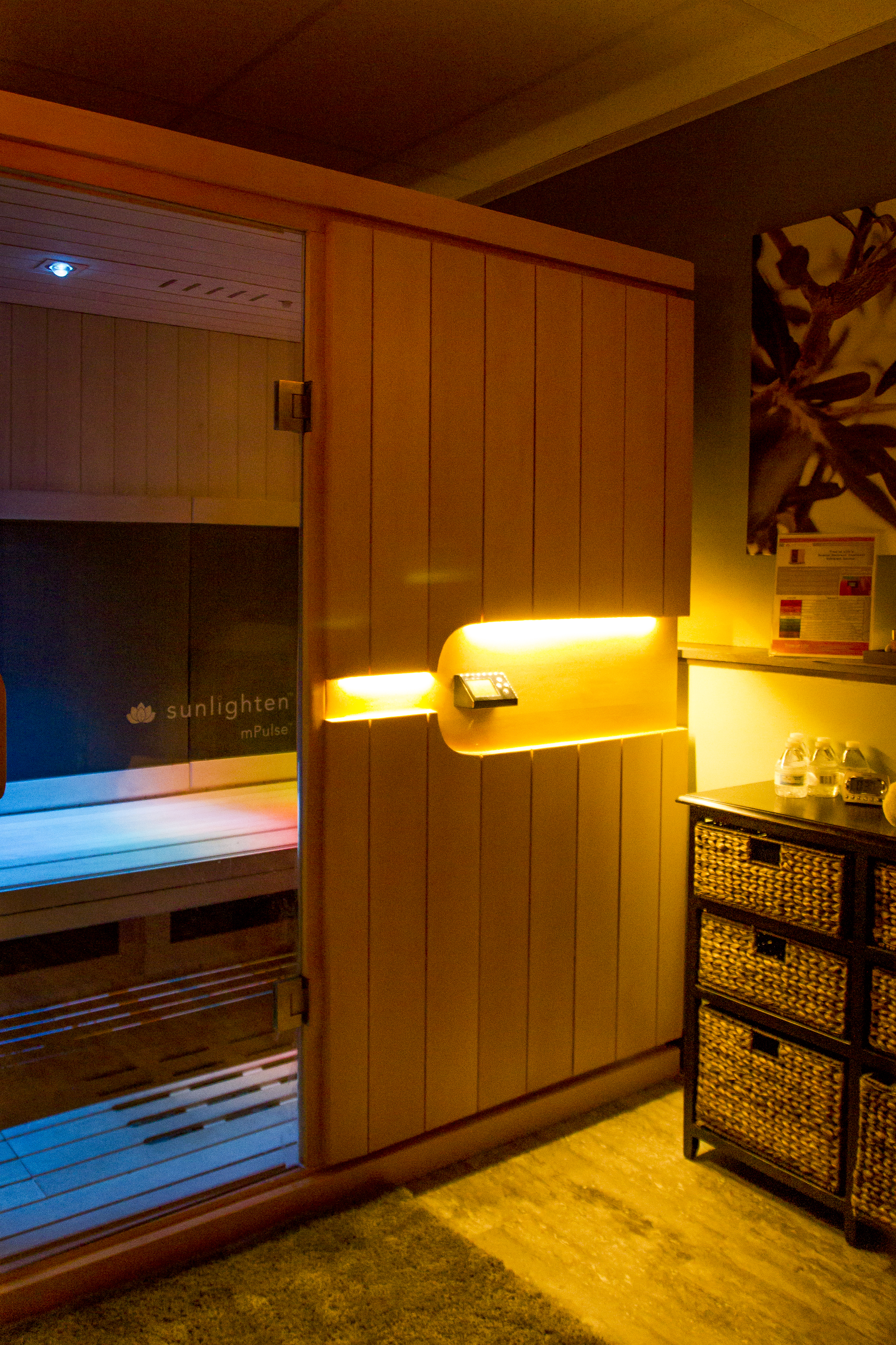 Tree Of Life Therapeutic Massage Infrared Sauna Plymouth Mn Tree
