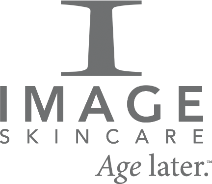 Tree Of Life Is Excited To Offer A Variety Of Custom Facial Services  Featuring Quality Products From IMAGE SKINCARE, Our Certified Esthetician  Will Clean, ...